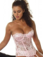 Over-Bust Corsets